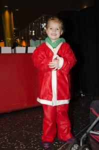 Santa Run 002