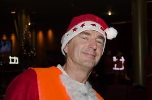 Santa Run 005