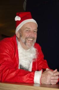 Santa Run 006