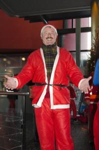 Santa Run 010