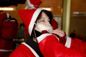 Santa Run 014