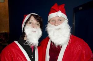 Santa Run 015