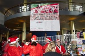 Santa Run 016
