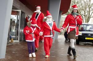 Santa Run 017