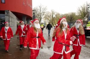 Santa Run 018