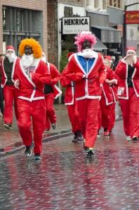 Santa Run 048