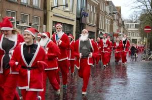 Santa Run 049