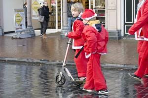 Santa Run 053