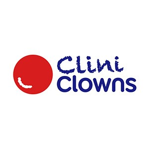 1437718816_cliniclowns-logo