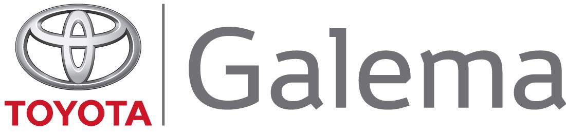 Galema