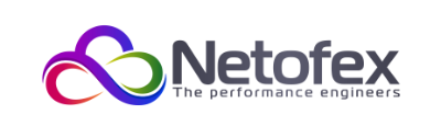 Netoflex