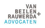 Van Beilen + Rauwerda