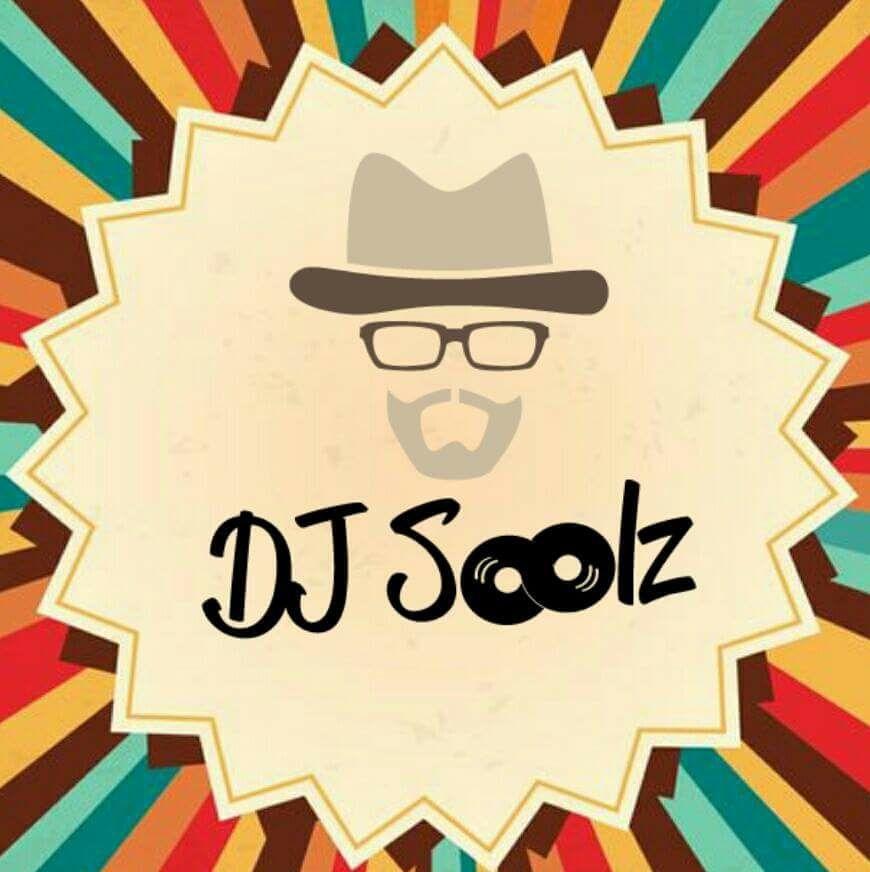 DJ SoolZ