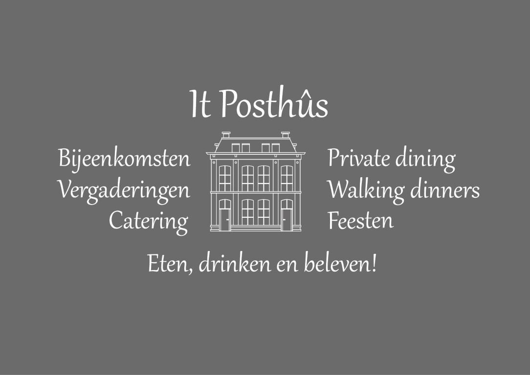 It Posthûs