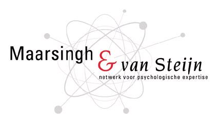 Maarsingh en Van Steijn