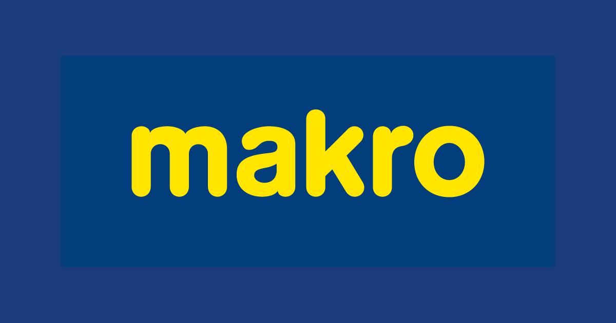 Makro Leeuwarden