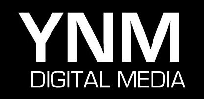 Y-N  – YNM Media