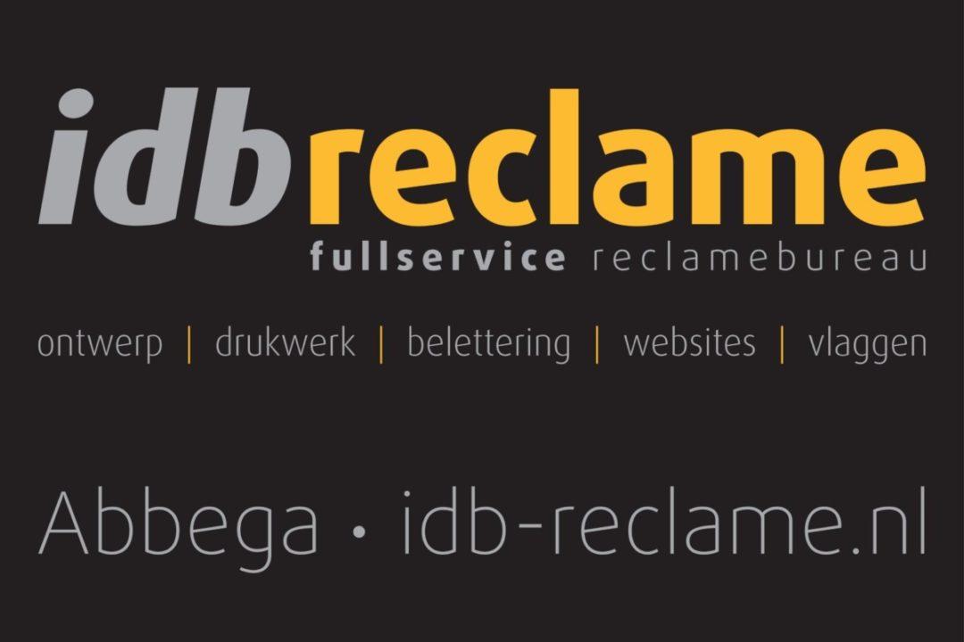 IDB Reclame