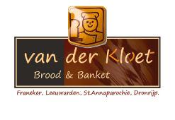 Bakkerij Van der Kloet