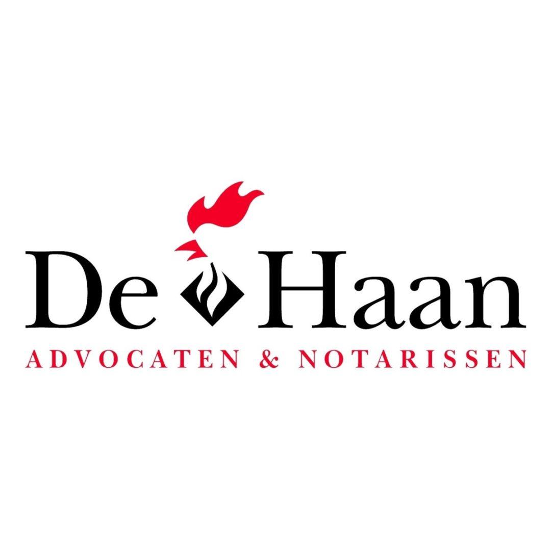 De Haan Advocaten-Notarissen
