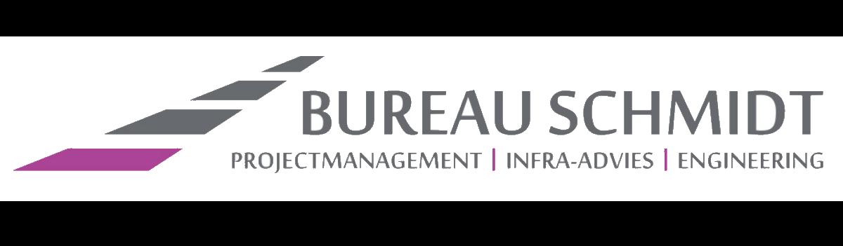 Bureau Schmidt