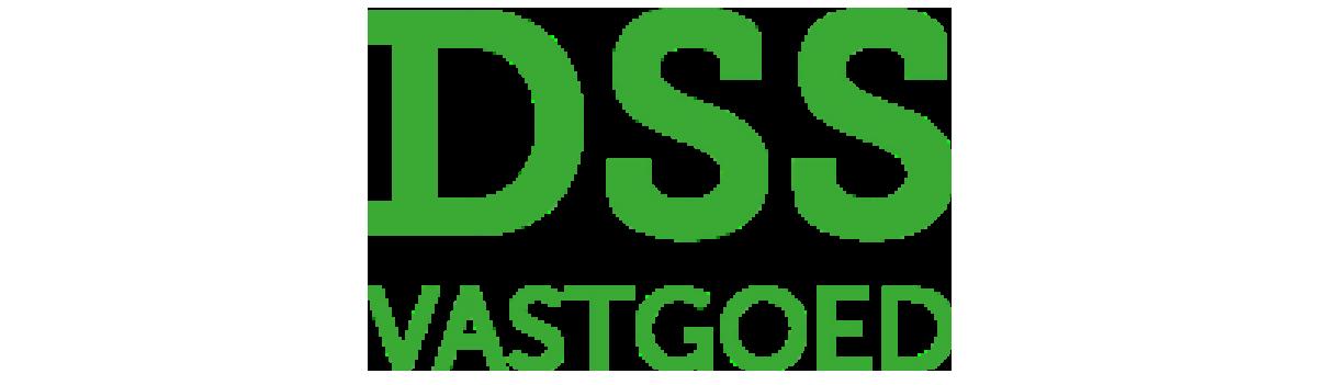 DSS Vastgoed