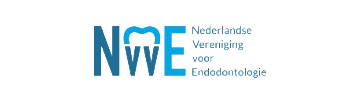 Endo Leeuwarden