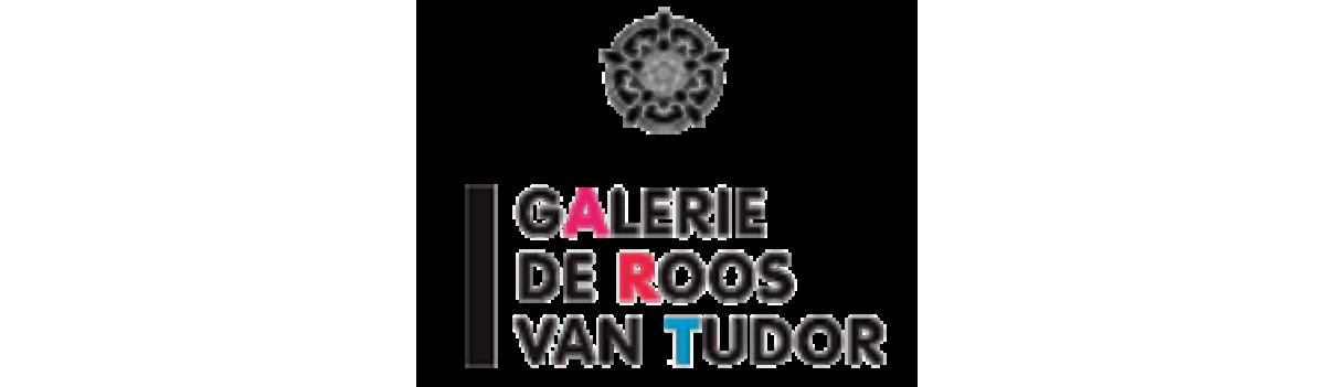 Galerie de Roos van Tudor