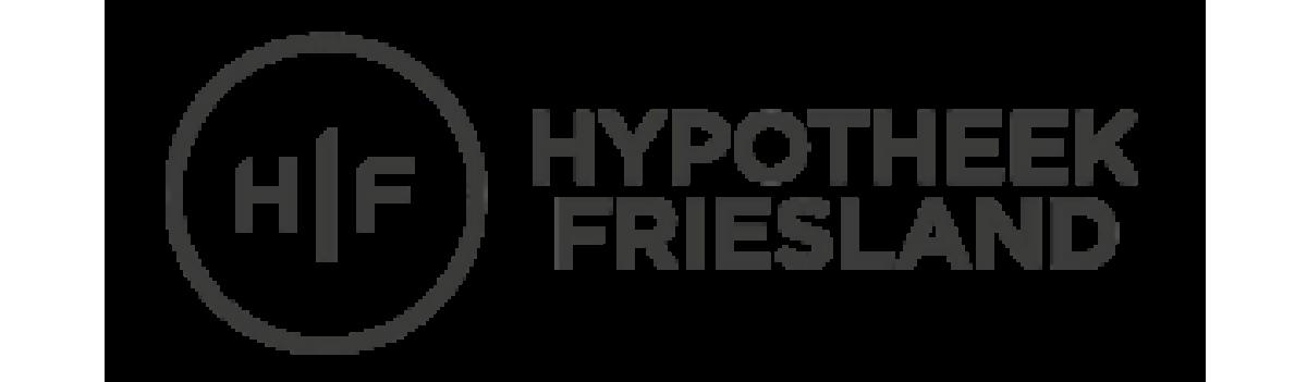 Friesland Hypotheken