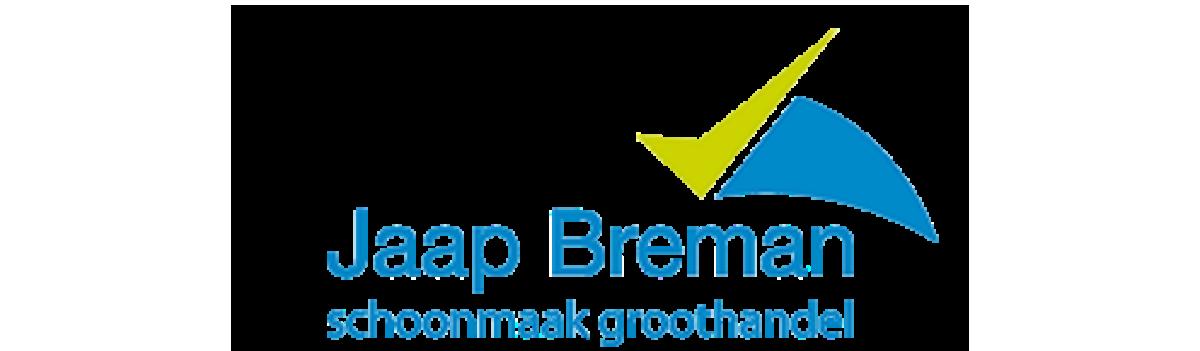 Jaap Breman