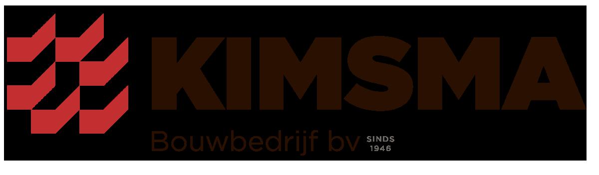 Bouwbedrijf Kimsma
