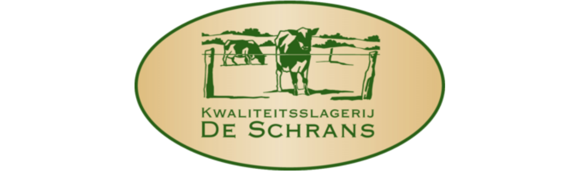 Kwaliteitsslagerij de Schrans