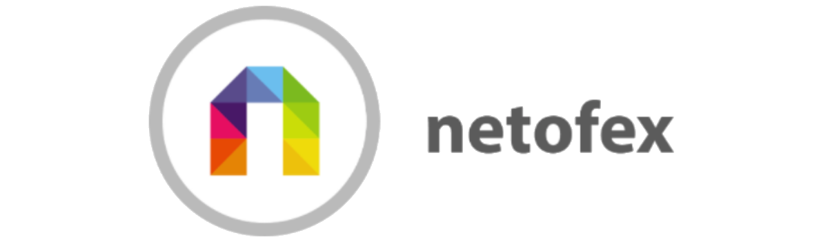 Netofex Lead Agency