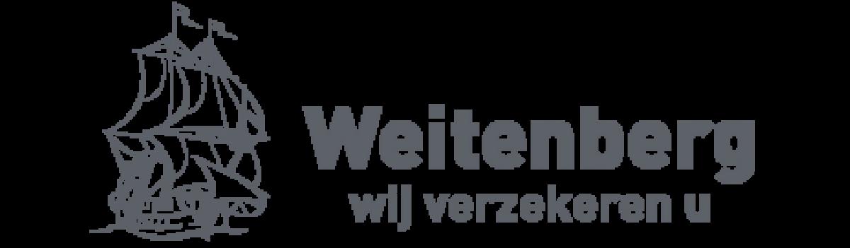 Weitenberg