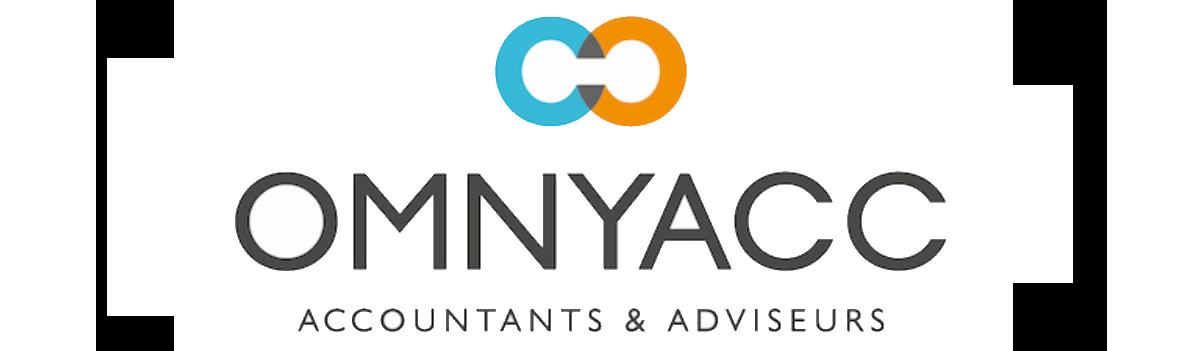 Omnyacc Synergie