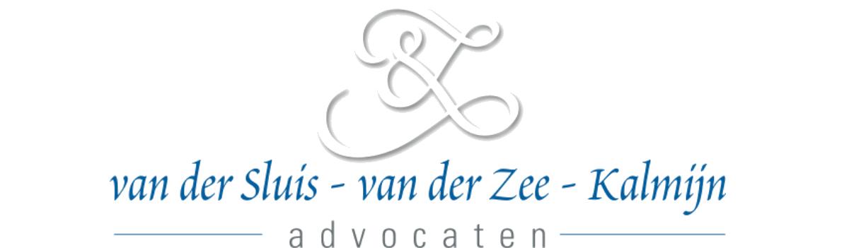 Van der Zee, van der Sluis en Kalmijn Advocaten