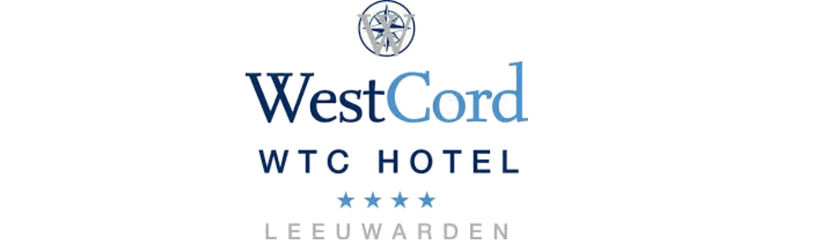 Westcord Hotel